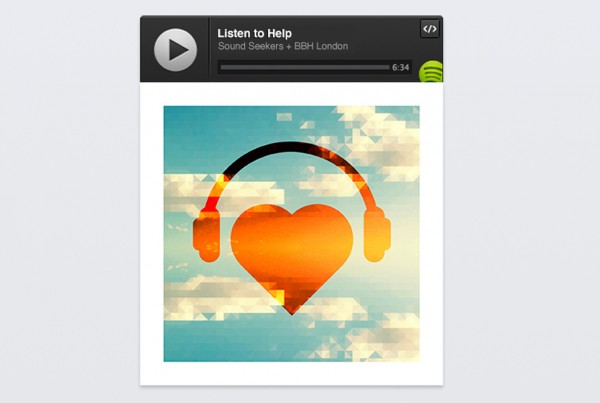 listen-to-help-bbh-london-pepe-borras-featured